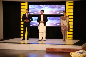 nabeel qadeer idea croron ka episode 10 season 3