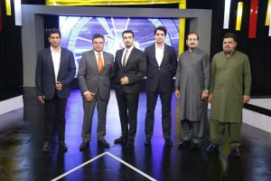nabeel qadeer idea croron ka season 3 episode 9