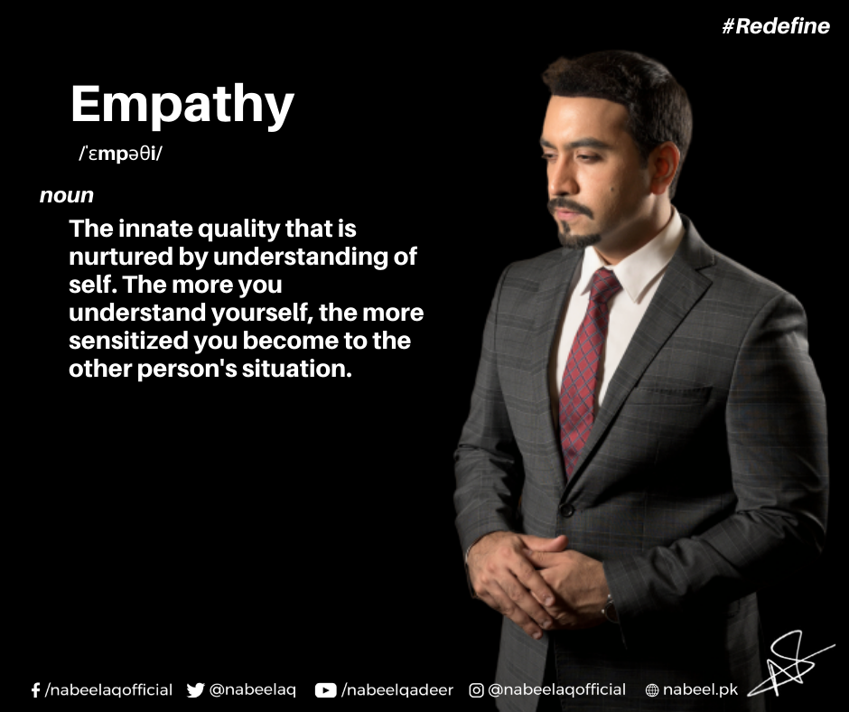 Nabeel Qadeer, Who is Nabeel Qadeer, Nabeel Qadeer tips for life, Nabeel Qadeer motivational quotes, Nabeel Qadeer inspirational quotes, Nabeel Qadeer life hacks, How to be effective, how to be productive, productivity tips, Nabeel Qadeer profession, Youth activists in Pakistan, Top CEOs of Pakistan