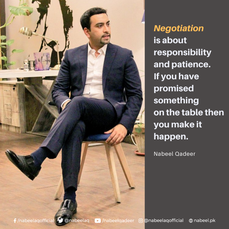 best books on negotiation, how to nail a negotiation, how to win in a negotiation, how to do successful negotiation, negotiation tips, self-help books, pakistani authors, who is nabeel qadeer, nabeel qadeer book, this book is about you, YOU, find yourself, how to find your purpose, how to be increase my self-awareness