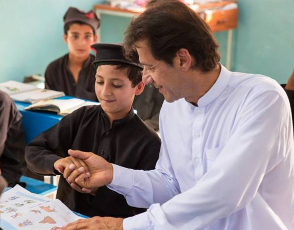 Educational Reforms in Pakistan, PTI Govt reforming education in pakistan, Prime Minister Imran Khan, PTI-led Government Performance, Achievements during Imran khan's premiership, Pakistan's economic growth during Imran Khan's government, Nabeel Qadeer with Imran Khan, Who is Nabeel Qadeer, Nabeel Qadeer tweets 2020, Nabeel Qadeer Author profile,
